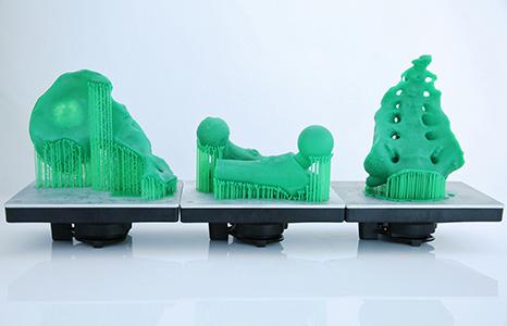 3D Printers Resin, Surgery Resin
